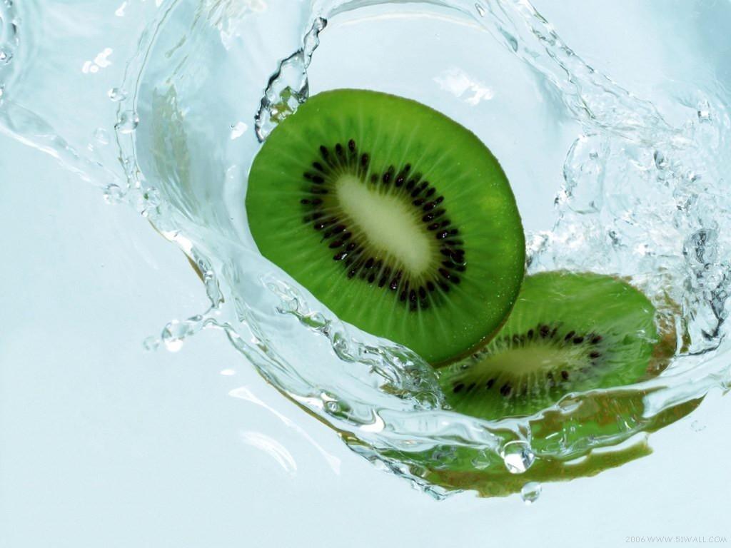fruits5