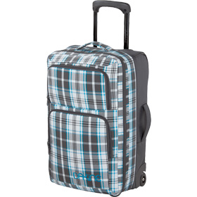 bag pass