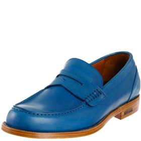 shoe won